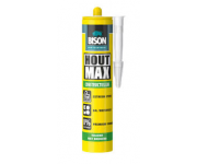 PROF HOUT MAX 380G